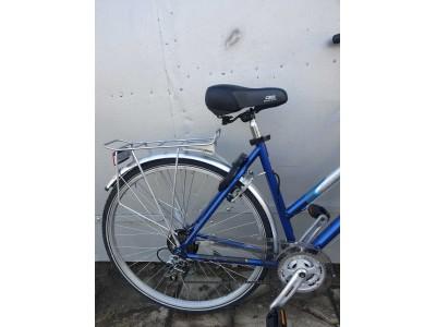 "Велосипед Giant Expression 28"""