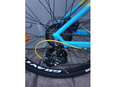"""Горный велосипед Ardis EXTREME FW 26"""" ALИ"""