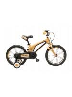 """Детский велосипед OSKAR 16"""""""