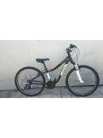 "Велосипед Specialized hotrock 24"""