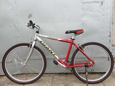 "Велосипед GIANT Boulder alu  lite 26"""
