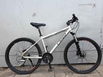 """Горный велосипед Scott Mountainbike """"Luna"""" 26"""""""