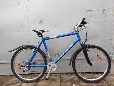 """Велосипед GARY Fisher Marlin 26"""""""