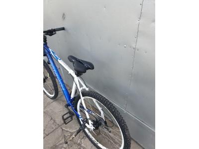 Горный велосипед CONWAY Mountain sport