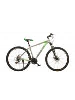 "Велосипед Oskar 29"" M134"