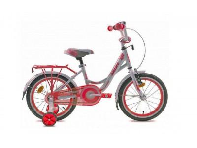 Велосипед ARDIS 16 BMX ST SMART