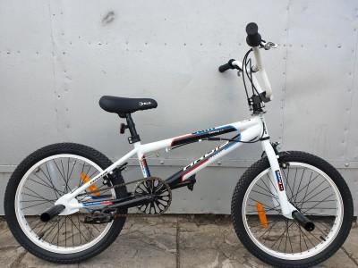 "Велосипед ARDIS BMX-FRS 20 ""GALAXY 4.0"""
