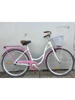 """Городской Велосипед Ardis Berta 28"""""""