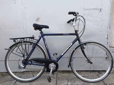 "Велосипед BATAVUS Jakima 28""Shimano"