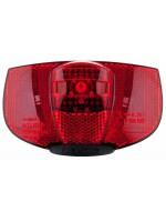 Задний диодный  Фонарь AXA  Basta Ray LED