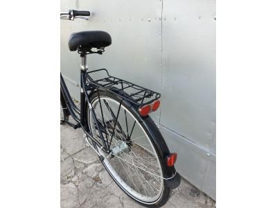 "Велосипед EXCELSIOR 28""-SRAM T3"
