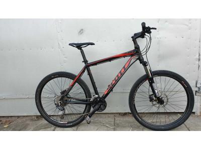 Горный велосипед Scott Aspect 620