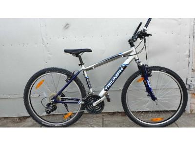 """Горный велосипед  TRIUMPH 26"""""""