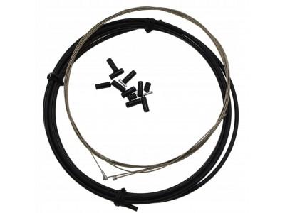 Комплект Promax  переключения передач