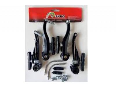 Тормоза Sypo (YD-V26) V-brake