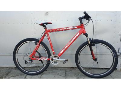 Велосипед  MERIDA matts sport на shimano deore