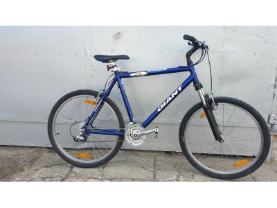 "Велосипед  GIANT  Cold rock 26"""