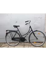 """Велосипед VEDA 28"""""""