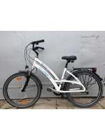 "Велосипед CLIMBER 26"""
