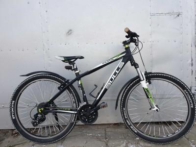 "Велосипед BULLS WILDTAIL 26"""