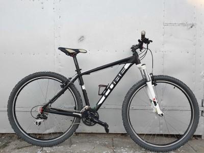 "Велосипед  CUBE AIM 29"""