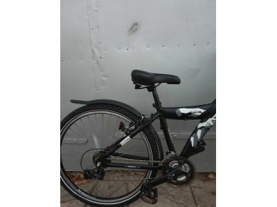 """Велосипед Kalkhoff flash sport ALU 26"""""""