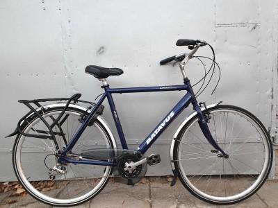"""Велосипед BATAVUS Cayuca 28"""""""