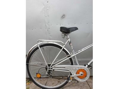 Велосипед  KETTLER alu SPORT-RAD