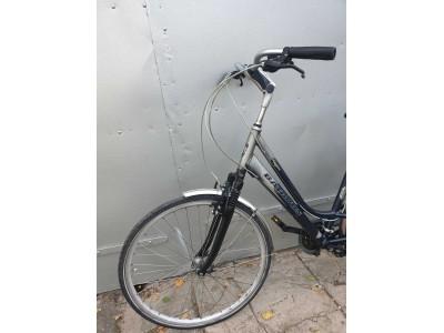 Велосипед  BATAVUS jakima