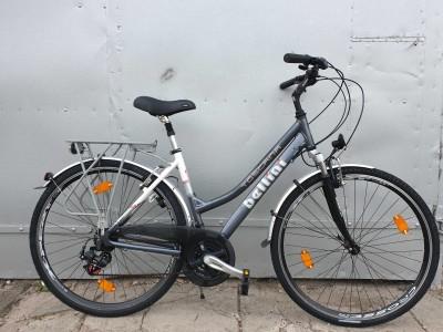 "Велосипед  BELLINI Toscana28"""