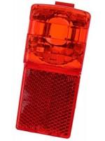 фонарь на болотник SOUBITEZ C161