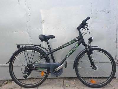 Велосипед Axess bilbao