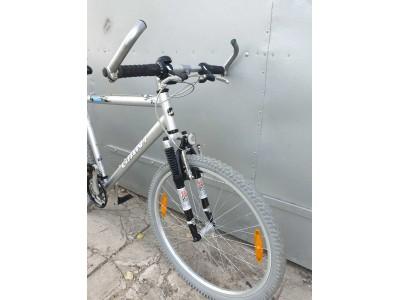 """Велосипед  GIANT BOULDER ALU 26"""""""