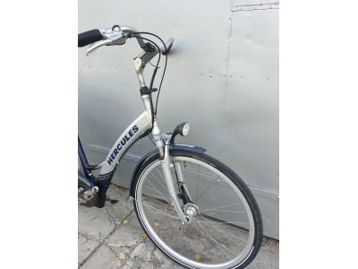 """Электровелосипед HERCULES Emove 28"""""""