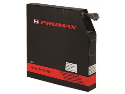Трос переключения передач  Promax 2,2м из нержавеющей стали