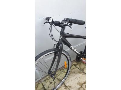 Велосипед GIANT CRS 1.0