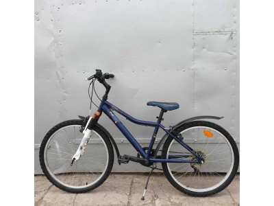 Велосипед  детский  B'Twin