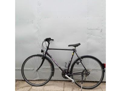 Велосипед  GOLD-RAD meran