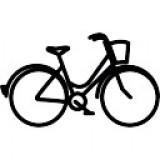 Женские велосипеды (10)
