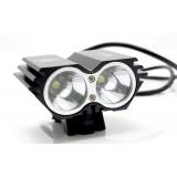 Велосипедный свет. передние фары фонари (25)