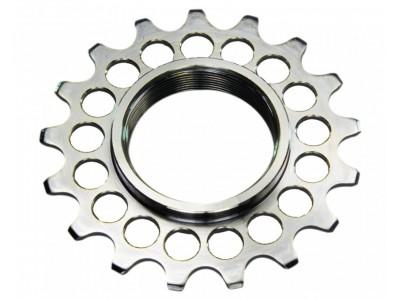 Звезда 15T sprocket (steel) для Rohloff Speedhub