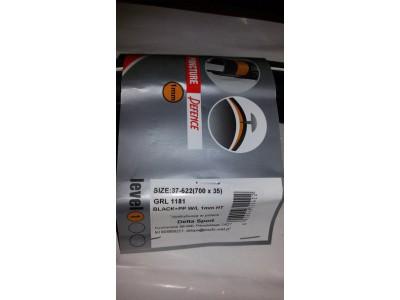 Покрышка GRL 28-1.5/8 GRL puncture defence антипрокол