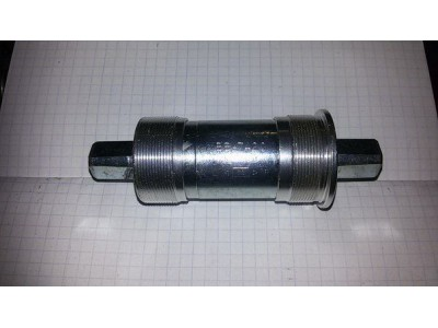 Каретка под квадрат FSA rpm bb-7420 113 мм