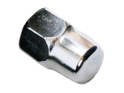 Гайка колпачковая Shimano BR-IM40 CAP NUT (3/8) Nexus.