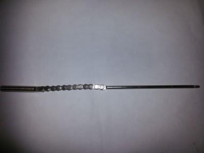 Цепочка для планетарной втулки Sachs pentasport  P5